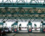 Због викенда и смене туриста, појачан промет на граничном прелазу Прешево
