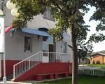 50. година Центра за социјални рад у Лебану