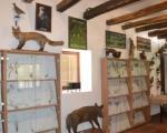 Otvoren Centar za posetioce zaštićenog područja u manstiru Prohor Pčinjski