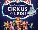 Internacionalni cirkus na ledu