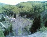 U opštini Crna Trava odsečeno šest sela