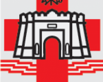 Novi predsednik SO Crveni Krst u Nišu