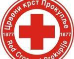 Prokuplje: Svetski dan prve pomoći