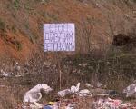 Почело уклањање дивљих депонија уз помоћ грађана