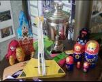 Dan ruske kulture u Aleksincu