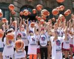 Европско кошаркашко првенство за жене