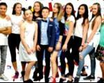 """""""НИШ У РИТМУ ЕВРОПЕ"""" – СМС подршка нашим такмичарима"""