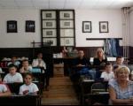 Početak škole: Paketići za decu sa seoskog područja