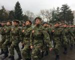 """""""Oslobođenje od Turaka"""" i Dan 4. brigade"""