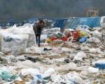 Инспекција забранила депонију