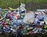 Ускоро изградња Центра за секундарну сепарацију отпада