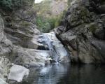 Пронађено тело дечака несталог у вировима реке Вучјанке