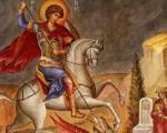 Данас је Ђурђевдан - по народном веровању прави почетак лета