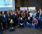 Искуства из Швајцарске као модел рада локалних самоуправа на југу Србије