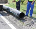 У Дољевцу уз подршку Европске уније почела доградња водовода