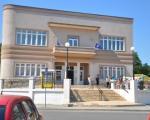 Зграда Дома културе у Прокупљу добија пуни сјај