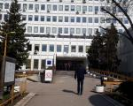 Radno vreme niškog Doma zdravlja tokom Dana državnosti 15. i 16. februara