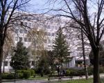 Srbija za korak bliža vakcini, od sutra nove restriktivnije mere