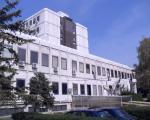 Smanjuje se broj pregleda u kovid ambulantama u Nišu