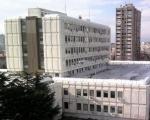Radno vreme dežurnih ustanova na Božić 7. januara.