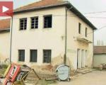 Vranje: Od nekadašnjih Domova kulture ostale samo ruševine