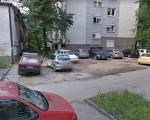 Због квара, део станара улице Драгише Цветковић без грејања