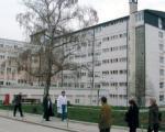 107 година Опште болнице у Лесковцу