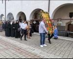 U Vranju obeležena gradska slava Duhovski ponedeljak