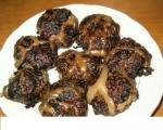 Stari recepti iz Niša: Svinjska džigerica sa lukom u skrami