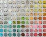 U Niškom i topličkom kraju 1.800 registrovanih zavisnika od narkotika