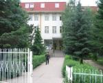 SNS smenjuje direktorku škole u Kuršumliji