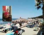 """""""Ecstasy Beach Bar"""": српски кутак добре забаве уз море и сунце"""