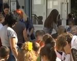 Паника због пса у школском дворишту, повређено четворо ђака