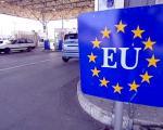 Oprez: Od danas možete biti vraćeni sa granica EU