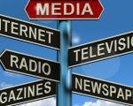 U 2018. godini ubijena 94 medijska radnika