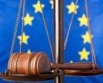 Presuda za neisplaćene ratne dnevnice 25. marta