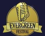 Evergrin festival