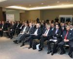 Општине јужне и југоисточне Србије на путу да постану транспарентније и ефикасније