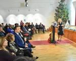 Obeležen Dan Fakulteta umetnosti Univerziteta u Nišu