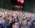 Tiodorović: Za manifestacije, ipak svaka odluka pojedinačno