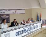 """""""Južni vetar"""" otvara """"Filmske susrete 2018."""", nagrada """"Pavle Vuisić"""" Radošu Bajiću"""