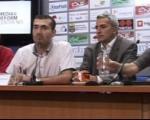 "Formiran GO ""Samostalni DSS"" u Nišu (VIDEO)"