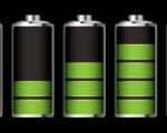 Како да батерија телефона траје дуже и ради боље