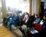 Forum naprednih tehnologija ispunio očekivanja
