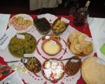 Nišlijka na Vurdijadi osvojila prvo mesto u pripremanju jela nacionalne kuhinje