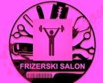 Шта је све потребно да би теретане, фризерски и козметички салони могли да раде