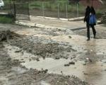 Klizišta i poplave u Nišu i regionu
