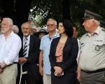 Обележен Дан санитетске службе Војске Србије