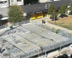 Uskoro nova javna garaža u Nišu