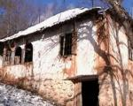 Plač bebe u selu Kaletinac čuje se posle dve i po decenije